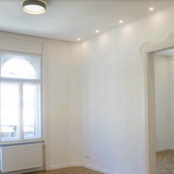 Budapest   District 9   2 bedrooms    149 000 000 HUF   #011047