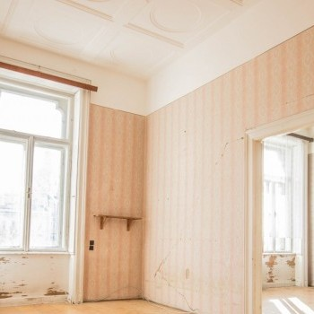 Budapest | District 5 | 1 bedrooms |  100 000 000 HUF | #039977