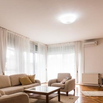 Budapest | District 2 | 3 bedrooms |  1 900 EUR | #100175