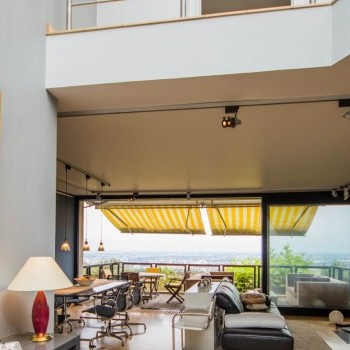 Budapest | District 12 | 3 bedrooms |  4 300 EUR | #100635