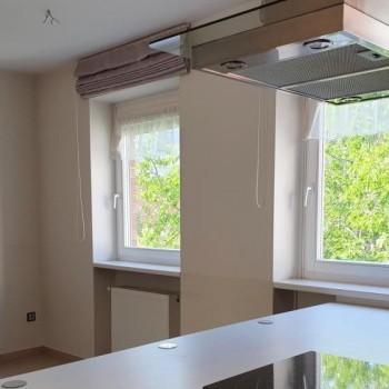 Budapest | District 2 | 3 bedrooms |  2 900 EUR | #101187