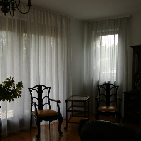Budapest | District 2 | 3 bedrooms |  1 500 EUR | #102314