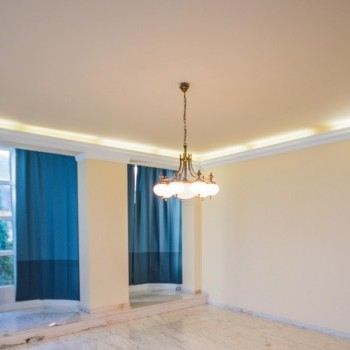 Budapest | District 2 | 5 bedrooms |  4 500 EUR | #102496