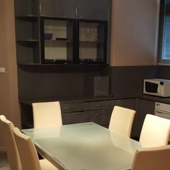 Budapest   District 5   2 bedrooms    1 800 EUR   #105177