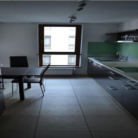 Budapest | District 6 | 2 bedrooms |  2 159 EUR | #105521