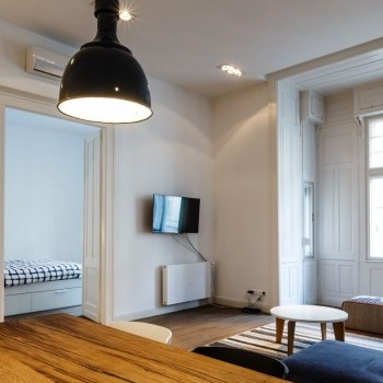 Budapest | District 8 | 2 bedrooms |  115 000 000 HUF | #105583