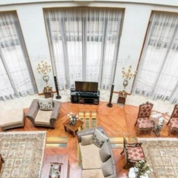 Budapest | District 3 | 9 bedrooms |  18 000 EUR | #116015