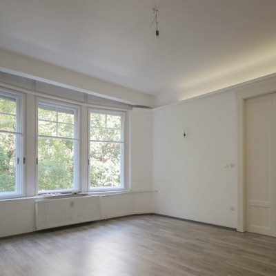 Budapest | District 13 | 2 bedrooms |  97 732 250 HUF | #12000
