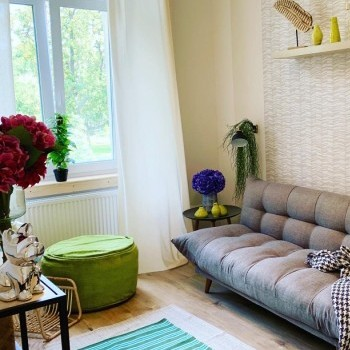 Budapest | District 5 | 2 bedrooms |  86 800 000 HUF | #143966