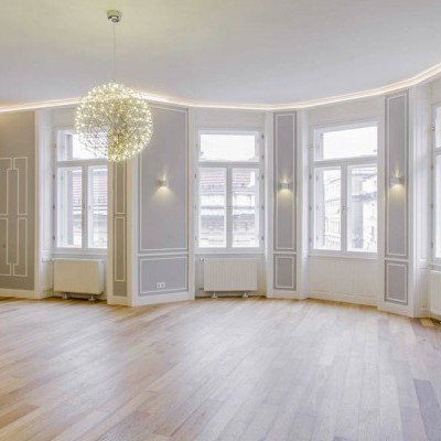 Budapest | District 5 | 3 bedrooms |  255 880 800 HUF | #14415