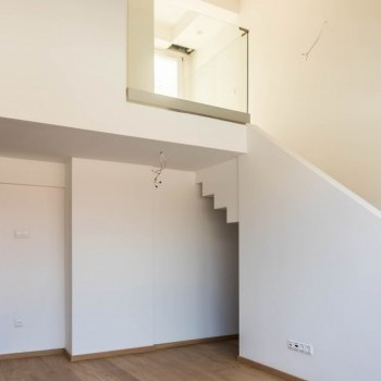Budapest | District 6 | 2 bedrooms |  199 000 000 HUF | #17628