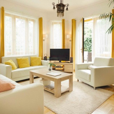 Budapest | District 12 | 12 bedrooms |  420 000 000 HUF | #19722