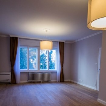 Budapest | District 12 | 2 bedrooms |  1 392 EUR | #288761