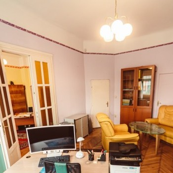 Budapest | District 13 | 3 bedrooms |  96 900 000 HUF | #290564