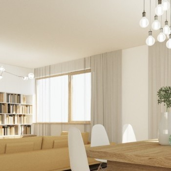 Budapest | District 2 | 2 bedrooms |  259 000 000 HUF | #296725