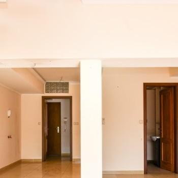 Budapest | District 5 | 2 bedrooms |  3 000 EUR | #313284