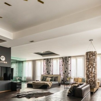 Budapest | District 5 | 1 bedrooms |  199 900 000 HUF | #3600