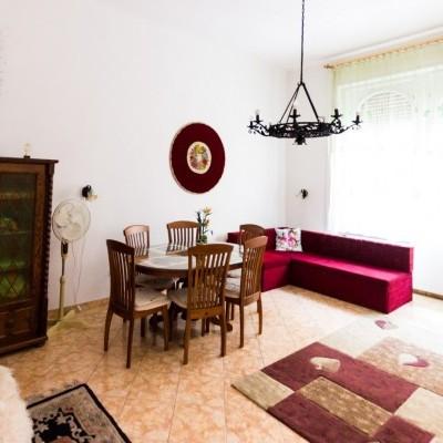 Budapest | 9 kerület | 2 hálószoba |  1 800 EUR | #36972
