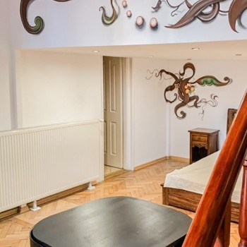 Budapest | District 8 | 3 bedrooms |  109 000 000 HUF | #379499