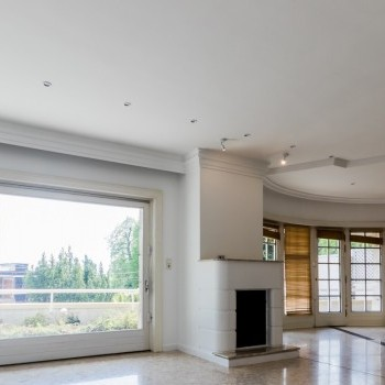 Budapest | District 12 | 8 bedrooms |  990 000 000 HUF | #402120