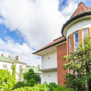 Budapest | District 2 | 9 bedrooms |  630 000 000 HUF | #503544
