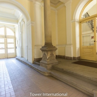 Budapest   District 5   2 bedrooms    337 620 500 HUF   #51630