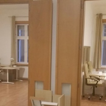 Budapest | District 13 | 2 bedrooms |  83 000 000 HUF | #551140