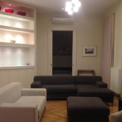 Budapest   6 kerület   3 hálószoba    1 400 EUR   #56730