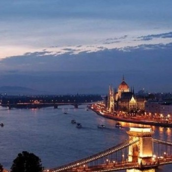 Budapest | District 1 | 2 bedrooms |  198 000 000 HUF | #586007
