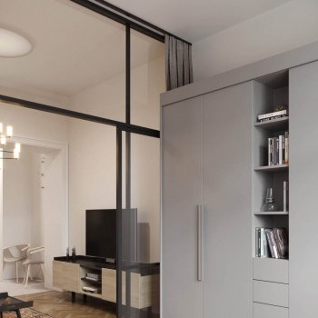 Budapest | District 5 | 1 bedrooms |  100 000 000 HUF | #628252