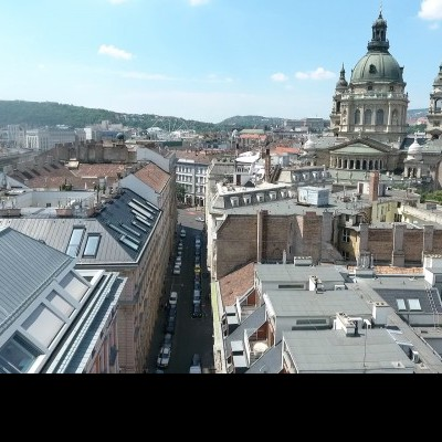 Budapest | District 6 | 3 bedrooms |  360 000 000 HUF | #64231
