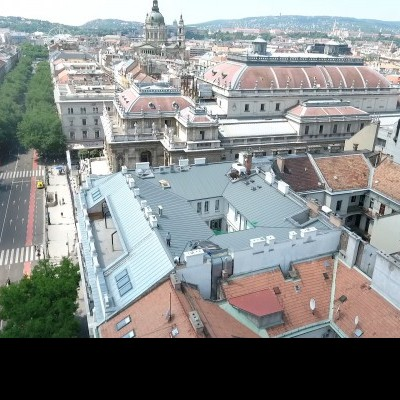 Budapest | District 6 | 3 bedrooms |  340 000 000 HUF | #64231