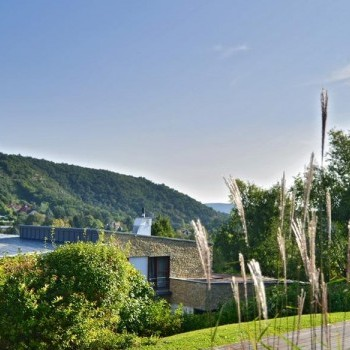 Nagykovácsi | District 0 | 4 bedrooms |  5 578 EUR | #653520