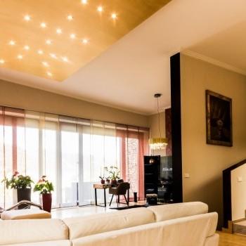 Nagykovácsi | 0 kerület | 4 hálószoba |  5 578 EUR | #653520