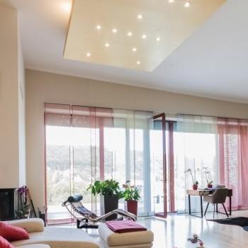 Nagykovácsi | District 0 | 4 bedrooms |  350 000 000 HUF | #653520