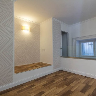 Budapest | District 5 | 2 bedrooms |  129 000 000 HUF | #67797