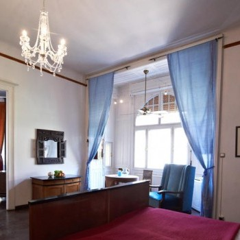 Budapest | District 8 | 2 bedrooms |  106 900 000 HUF | #71399