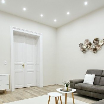 Budapest | District 5 | 2 bedrooms |  94 900 000 HUF | #717320