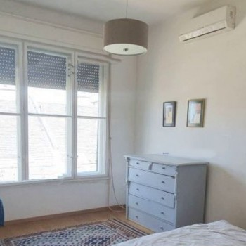 Budapest | District 7 | 2 bedrooms |  95 000 000 HUF | #720400