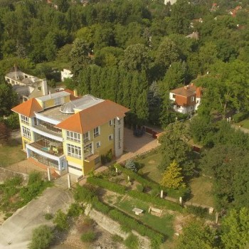 Budapest | District 3 | 6 bedrooms |  2 250 000 000 HUF | #796814