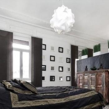 Budapest | 8 kerület | 2 hálószoba |  1 500 EUR | #807025