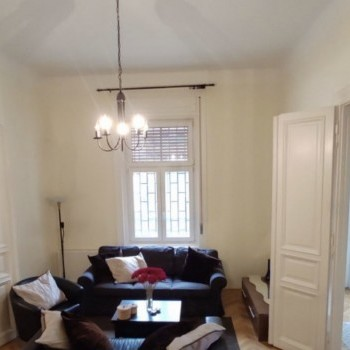 Budapest | District 5 | 2 bedrooms |  97 900 000 HUF | #901381