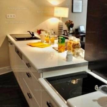 Budapest   District 5   2 bedrooms    900 EUR   #944884