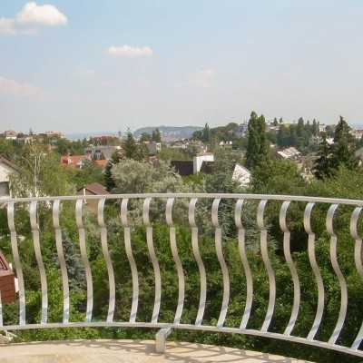 Budapest | District 2 | 5 bedrooms |  175 000 000 HUF | #97460