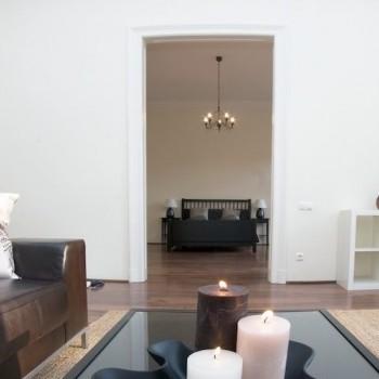 Budapest | District 9 | 2 bedrooms |  1 300 EUR | #980968