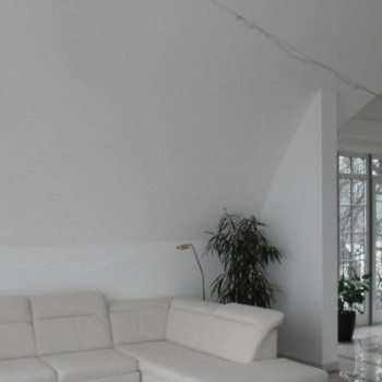 Budapest | District 11 | 2 bedrooms |  1 882 EUR | #990922